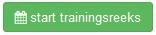 start trainingsreeks